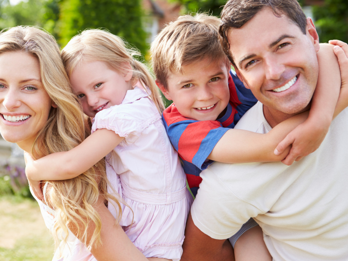 Family Law in North Bergen NJ